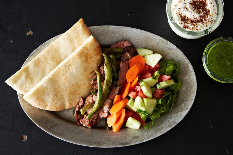 2013-0820_WC_home_style_lamb_shawarma-007.jpg?1378492797