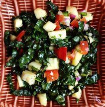 Food_photo_-_spicy_pineapple_kale_salad