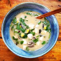 Food_photo_-_coconut_lime_soup