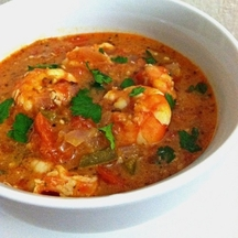 Medium_shrimp-in-a-fiery-red-pepper-sauce_x50ksjqeoanvm