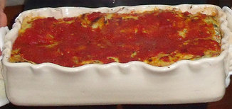 Lasagna_teresa_close_up