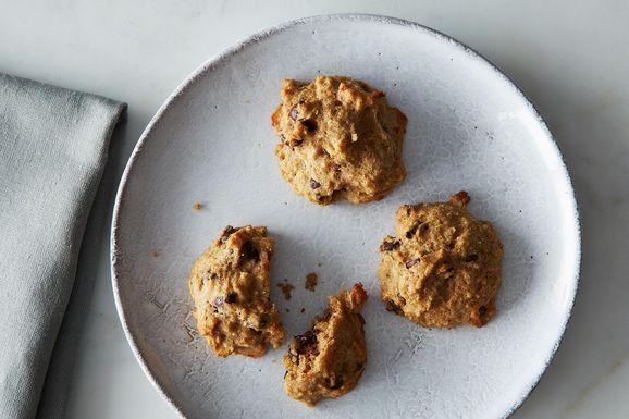 2013-0910_finalist_quinoa-cookies-375