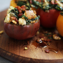 Stuffed_tomatoes_f52
