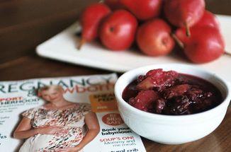 Scandinavian-autumn-fruit-soup