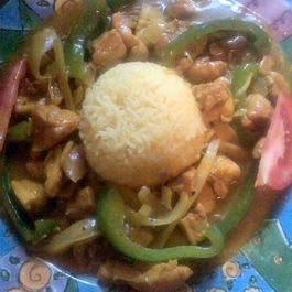 Currycoconutspicy_chicken