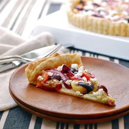 Tomato_grape_tart_2