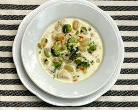 Gnocchi_soup_4_h