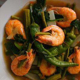 Shrimp_sinigang-2