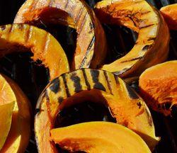 Roasted_pumpkin_soup_3_(640x552)