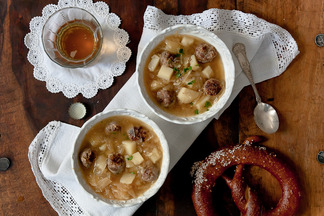 Oktoberfest_soup
