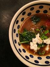 Morrocan_lentil_soup