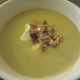 Roasted_garlic_cauliflower_lentil_soup