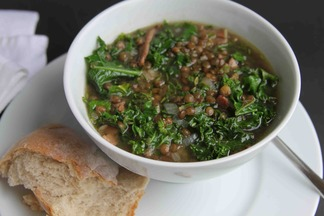 Kale_and_lentil_soup