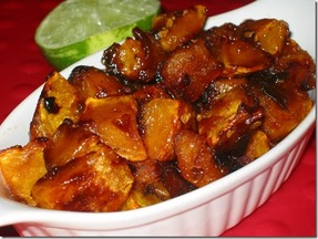 Roasted_butternut_squash_with_candied_jalapeno_2_