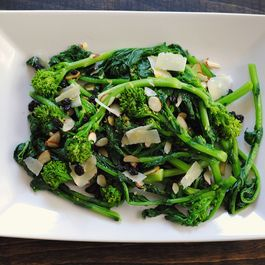 Almond-broccolini_salad2