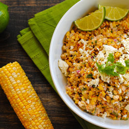Mexican_street_corn_salad4