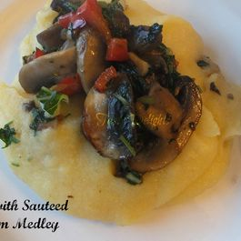 Chicken__polenta__mushrooms__greens_012a