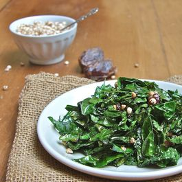 Miso-kale_salad_with_dates_and_millet