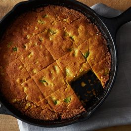 2013-1001_wc_avocado-corn-bread-020