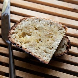Maple_oat_bread_2