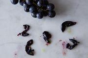 2013-0924_grape-smash-241