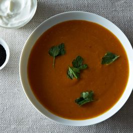 2013-1008_finalist_carrot-sweet-potato-red-lentil-soup-205