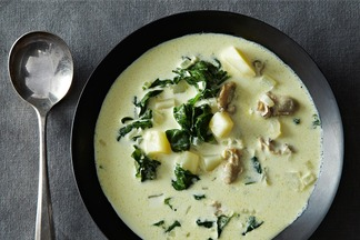 2013-1008_cp_oyster-spinach-chowder-013