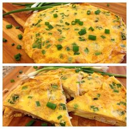 Buffalo_chicken_frittata_(or_egg_cups)