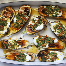 Roasted_eggplant_w_couscous_f52