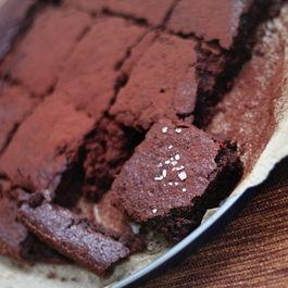 Salted_choc_cake