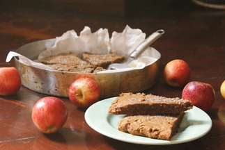 Apple_spice_and_maple_scones2