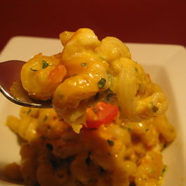 Masala_mac_cheese_2