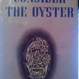 Consider_the_oyster_004