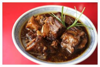 Img_3539_oxtail
