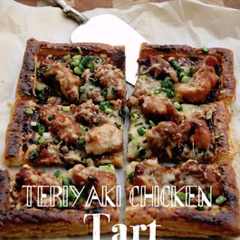 Teriyaki_chicken_main_photo