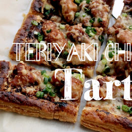 Teriyaki_chicken_tart_youtube_photo%e3%81%ae%e3%82%b3%e3%83%94%e3%83%bc