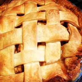 Fancy_apple_pie