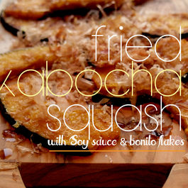 Fried_kabocha_squash_youtube_pic