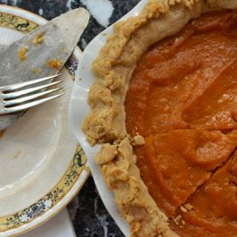 Sweet_potato_pie_2