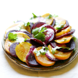 Lemon_beet_salad_2web