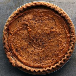 Sweet-potato-pie3-1024x848