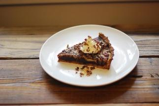 Caramel-pecan-tart-slice-zoom-out