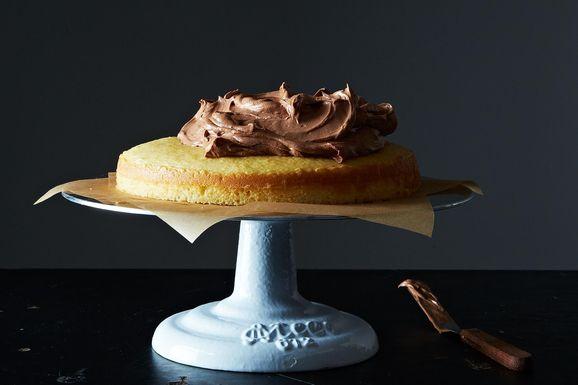 2013-1104_finalist_whipped-chocolate-caramel-ganache-409