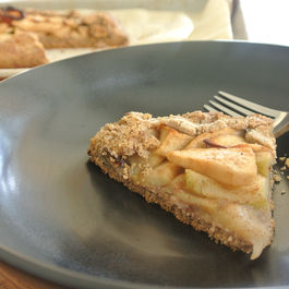 Cucinadimammina_apple_galette_with_gluten-free_crust_4a