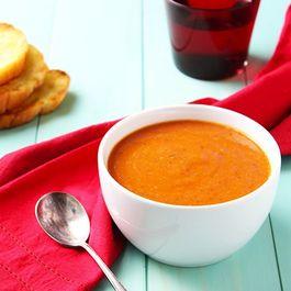 Soup by CaliZona