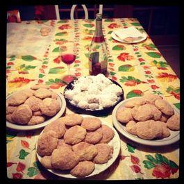 Pickie_cookies_lainie