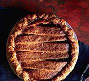 Cranberry_sage_pie