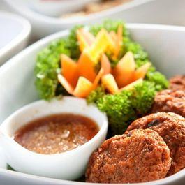 Thai_fish_cake61384001508980