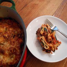 Cucinadimammina_schiaffoni_pasta_al_forno_5a