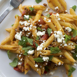 Spicy_lamb_penne_f52